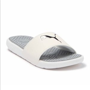 Puma Sandal's For Woman